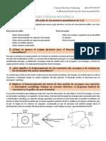 Cuestionario V Motores Monofasicos
