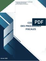 CPF_LFC2020_Fr
