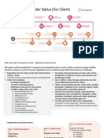 Infite CRM and Project Management-1.pdf
