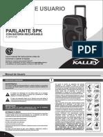 im_spanish_k-spk70b_30-04-2015.pdf
