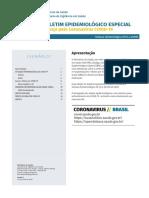 Boletim-epidemiologico-COVID-19-2.pdf