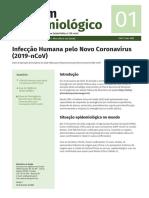 Boletim-epidemiologico-SVS-04fev20
