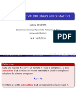 T - CN Autovalori singolari I.pdf