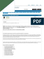 [Windows 10] Digital License (HWID) & KMS38 Generation