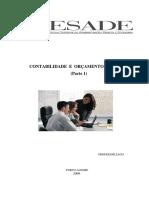 Apostila Contabilidade e Orçamento Público.pdf