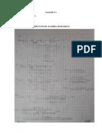TALLER_N_1_Algebra_de_Bloques_Pinta_Diego-fusionado