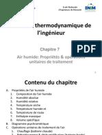 Chapitre air humide-converti