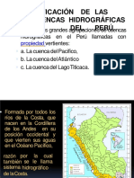 17.DELIMITACION CUENCA HIDROGRAFICA 2