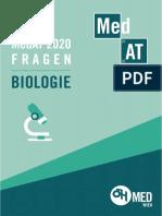Biologie-Fragen-Skript-20201.pdf
