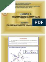 Ppt1 (1)