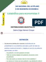 02.0 Distribuciones muestrales 2018 (1).pdf