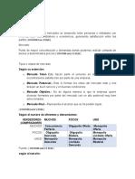Paso2_CiroPerezMartinez(1)