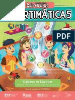 Divertimaticas_quinto_prim.pdf