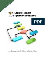 algoritmosComputacionales(1)