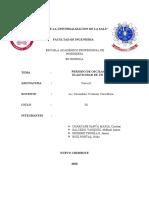 Informe-fisica-2-1