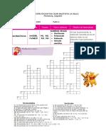 Guía_Aprendizaje_9°_Mat & Geom_2020_2P (2a Parte)