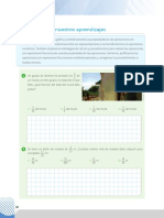CLASE N°13-1RO.pdf