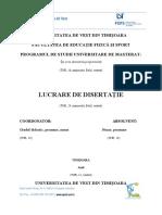 TEMPLATE-DIS-FEFS-2020 (1)