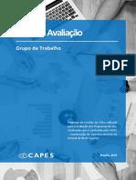 10062019_FichaAvaliação.pdf