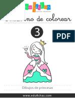 003col-dibujos-colorear-princesas.pdf
