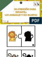 juego-atencion-infantil-animales-y-siluetas.pdf