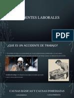 accidenteslaborales-170327222855