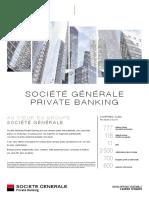 Informations_Générales_SGPB.pdf