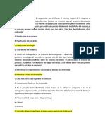 Respuestas Diplomado.docx