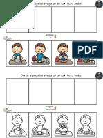 Actividades-secuencias-temporales-1.pdf