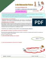 SEMANA N° 10  QUINTO  GRADO- ACTV. 2