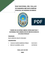 HUK KUSI WASI (Sistema Hibrido).docx