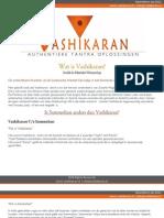 Vashikaran ebook, Vashikaran Love Spells, Sammohan V/s Vashikaran, Vashikaran Mantra, Free Vashikaran Mantra, Mantras to Attract women