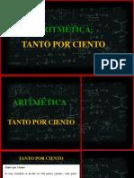 PRIMERO Aritmetica 1