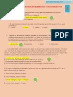 CUESTIONARIOS DE BIOELEMENTOS Y BIOCOMPUESTOS -Juan Camilo Aranzalez 10-1.docx