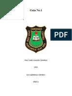 Juan Camilo.Aranzalez.10-1.RELIGION2.docx