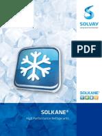 SOLKANE_Refrigerants-238168.pdf