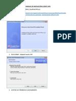 MANUAL DE INSTALACION VPN.docx