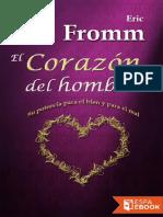 El corazon del hombre - Erich Fromm.pdf