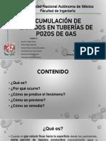 Acumulación de Liq en Tub - AF (completa)