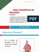 Control Estadístico de Procesos .pdf