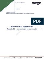 Rodada 1.pdf