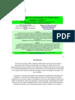 Metodologia do treinamento do futsal para equipes escolares.docx