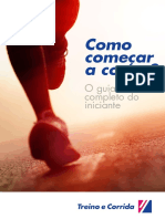 Guia do Corredor BásicoTreino e Corrida.pdf