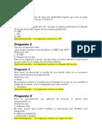 EVALUACION UNIDAD 2 E-COMMERCE.docx