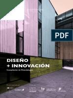 DiseñoInnovación_compilación