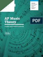 ap-music-theory-course-and-exam-description.pdf