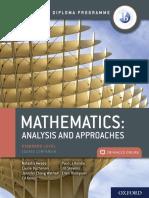 Mathematics Analysis and Approaches - SL.pdf