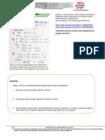 ACTIVIDAD 1-3 NOS CONTACTAMOS Y RECORDAMOS (1)