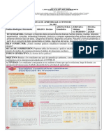 GUIANo. 003 DE APRENDIZAJE AUTÓNOMO ESTADISTICA COLGALAN. GRADO 10 (1)