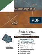 2000_oldsmobile_alero_owners.pdf